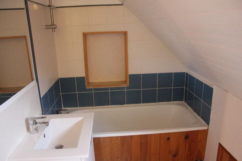 Verkoop  appartement Le touquet paris plage 212000€ - Foto 15
