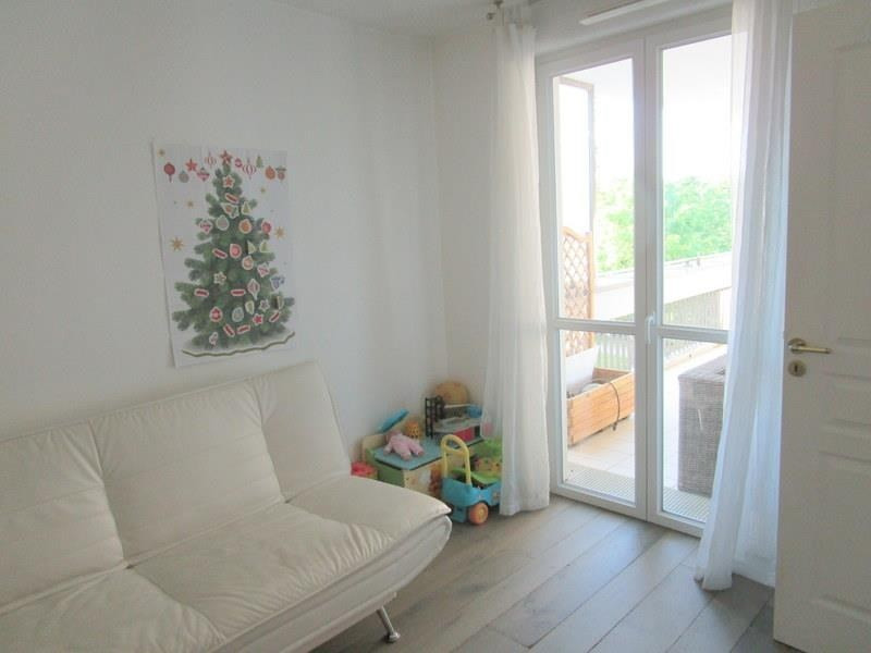 Vente appartement Le port marly 478 000€ - Photo 8
