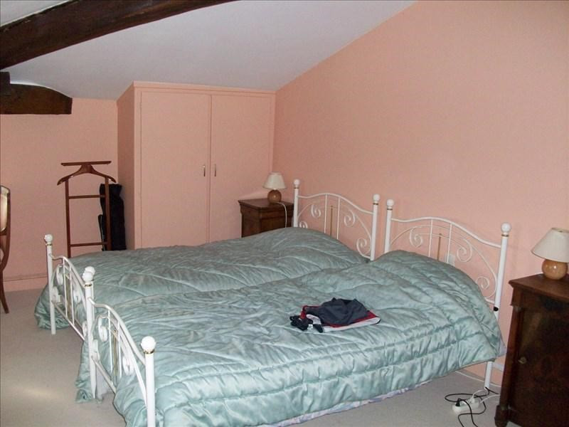 Investment property house / villa Perreux 355000€ - Picture 9
