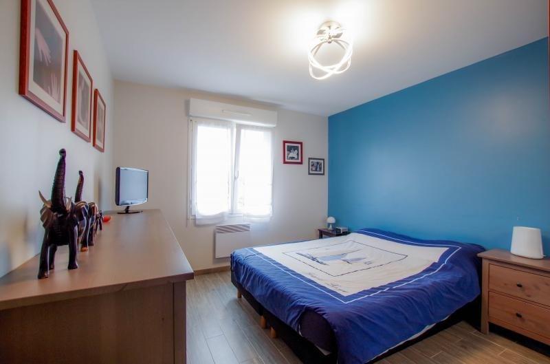 Verkoop  huis Antilly 276000€ - Foto 5