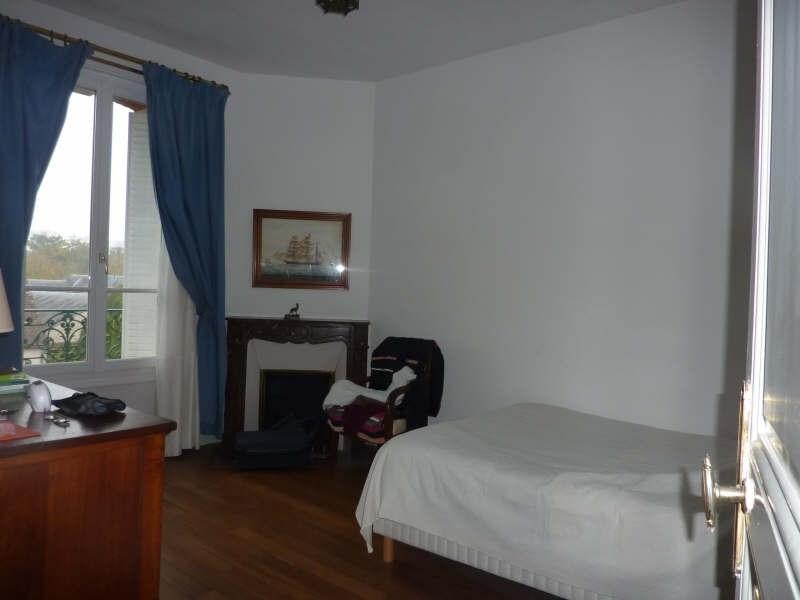 Vente maison / villa Fontainebleau 700000€ - Photo 3
