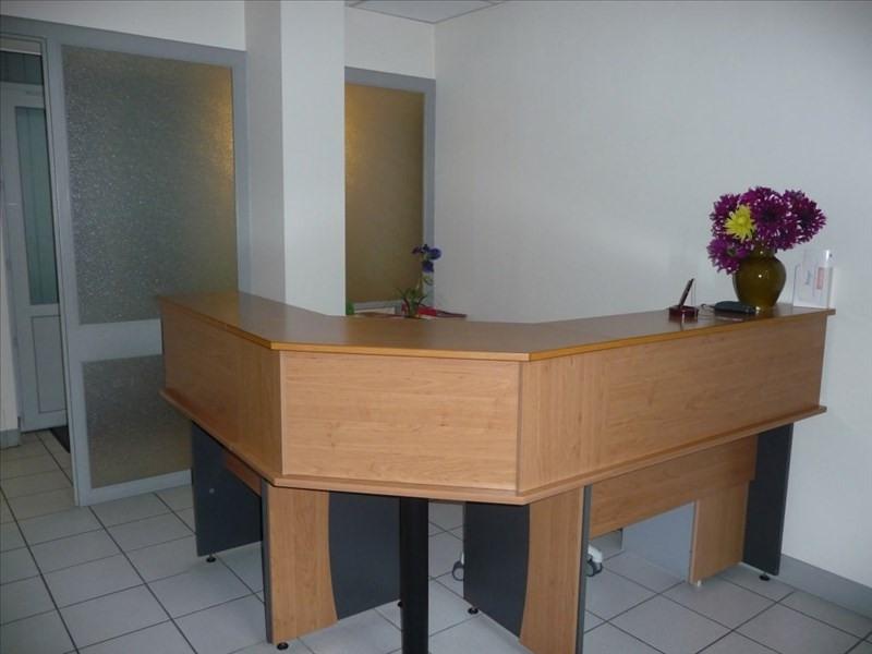 Investment property building Cosne cours sur loire 283500€ - Picture 5