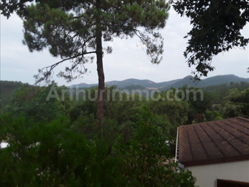 Sale site Frejus 148 000€ - Picture 9