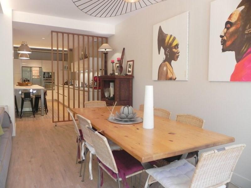 Venta  casa Agen 399000€ - Fotografía 6