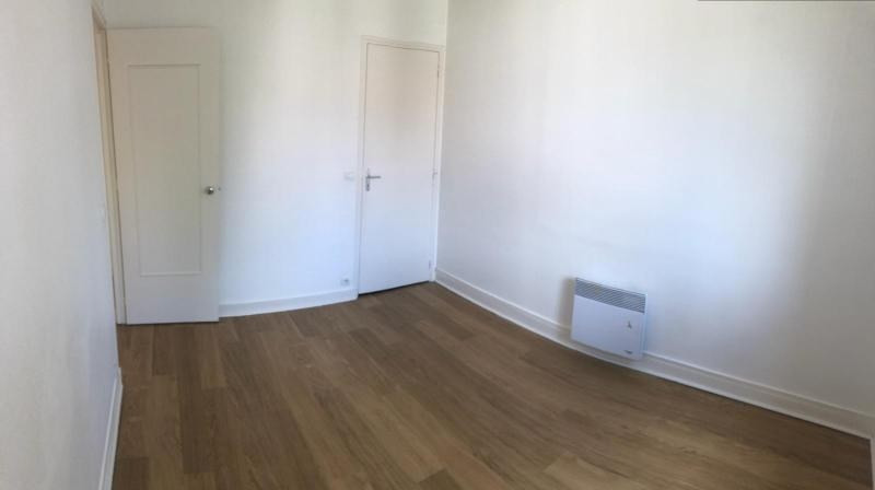 Vente appartement Andresy 205 000€ - Photo 4