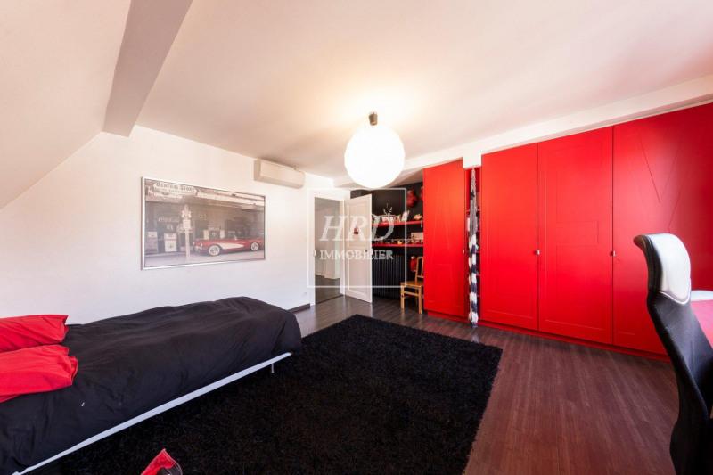 Verkauf von luxusobjekt haus Strasbourg 1582500€ - Fotografie 17