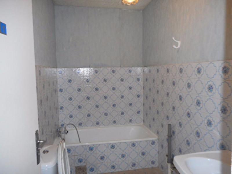 Location appartement Plancoet 325€ CC - Photo 3