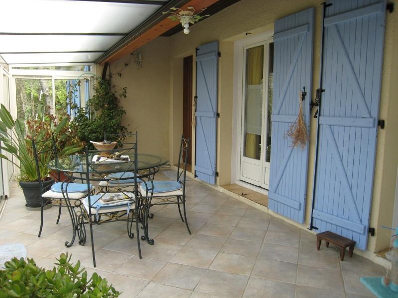Venta  casa Agen 219000€ - Fotografía 4