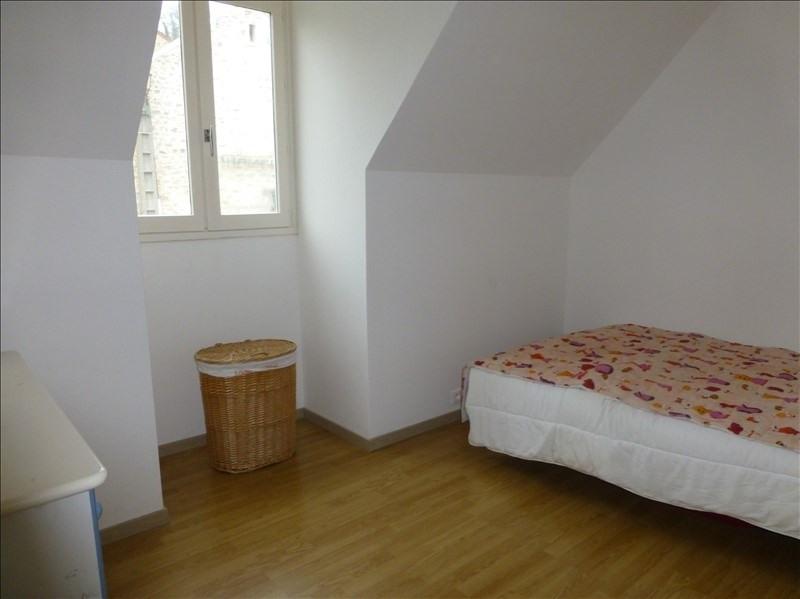 Verkoop  huis Villennes /medan 399000€ - Foto 14