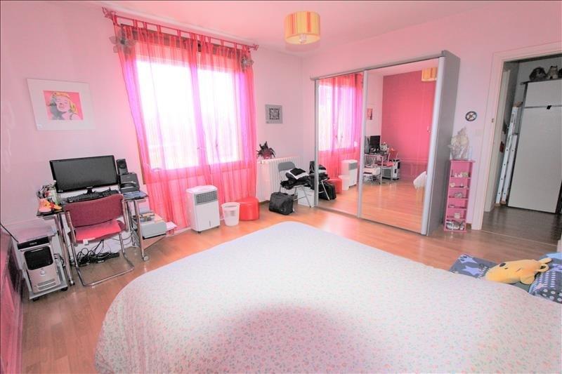 Sale house / villa Douai 322400€ - Picture 7