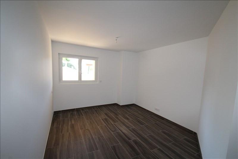 Vendita casa Chignin 305000€ - Fotografia 6