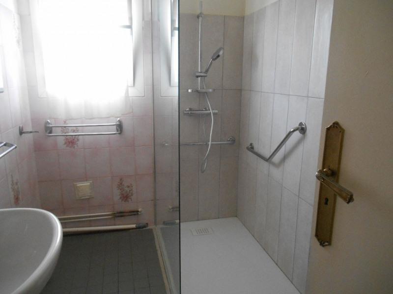 Vente maison / villa La brede (secteur) 212000€ - Photo 6