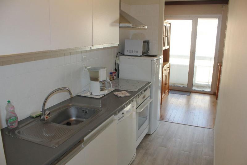 Vente appartement Le touquet paris plage 409000€ - Photo 4
