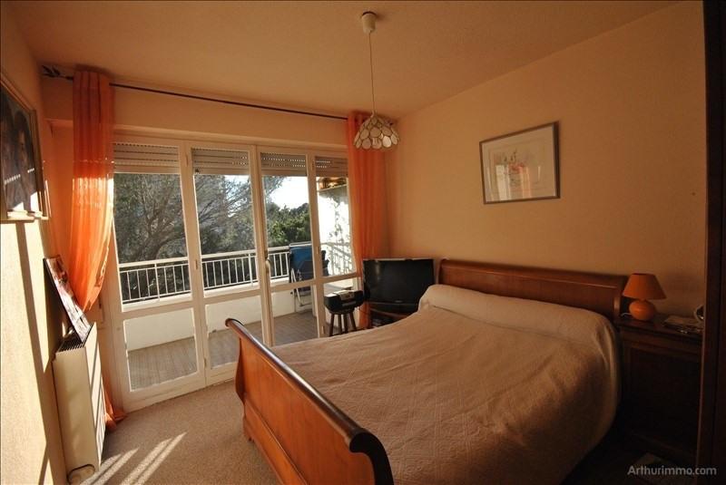 Sale apartment St raphael 243000€ - Picture 3