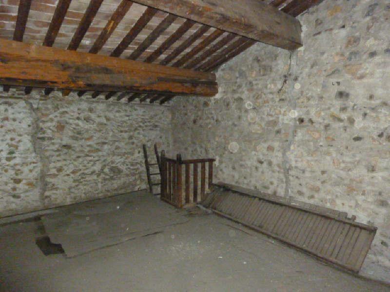 Vente maison / villa Claira 143000€ - Photo 6