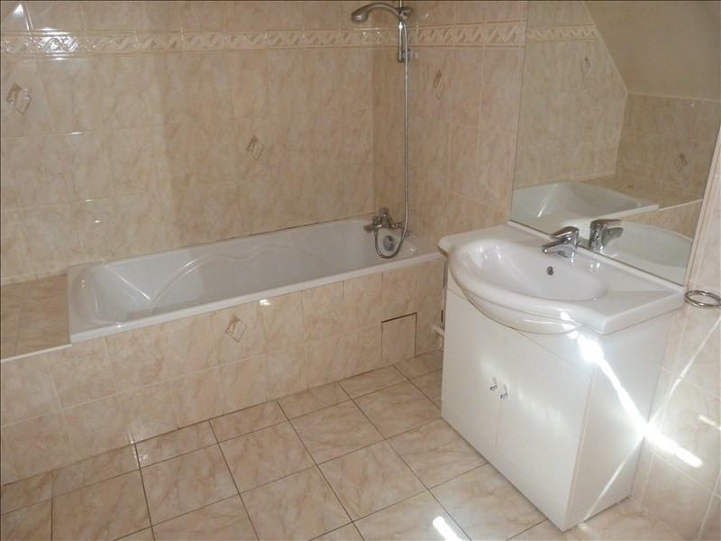 Sale house / villa Douchy 158000€ - Picture 6