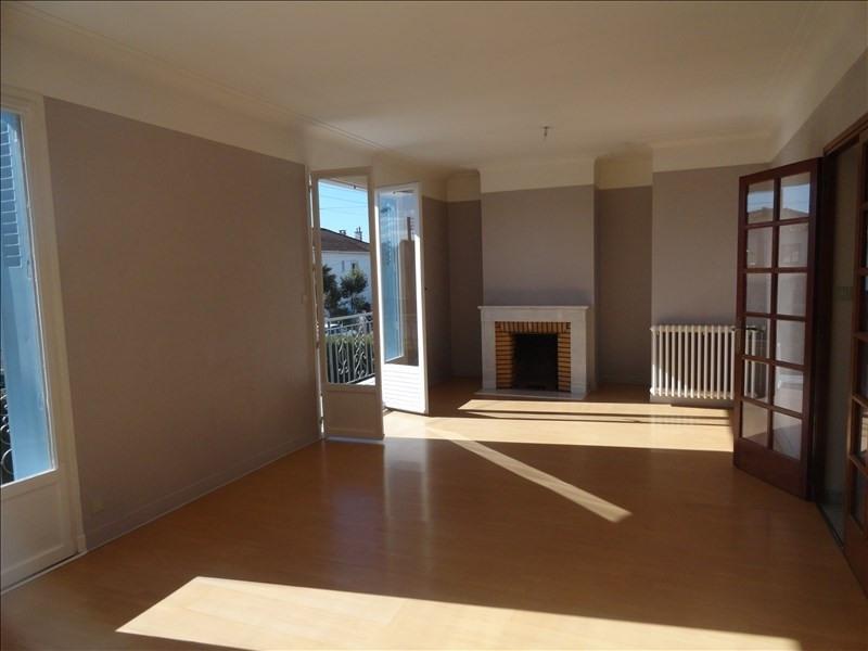 Sale house / villa Tarbes 185000€ - Picture 3