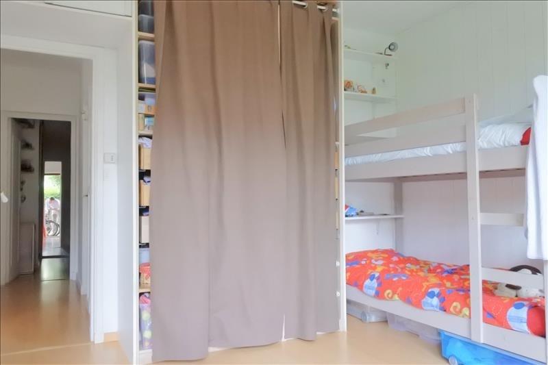 Vente appartement Vaucresson 546000€ - Photo 10