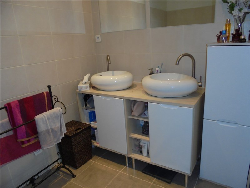 Sale apartment Scionzier 179000€ - Picture 7