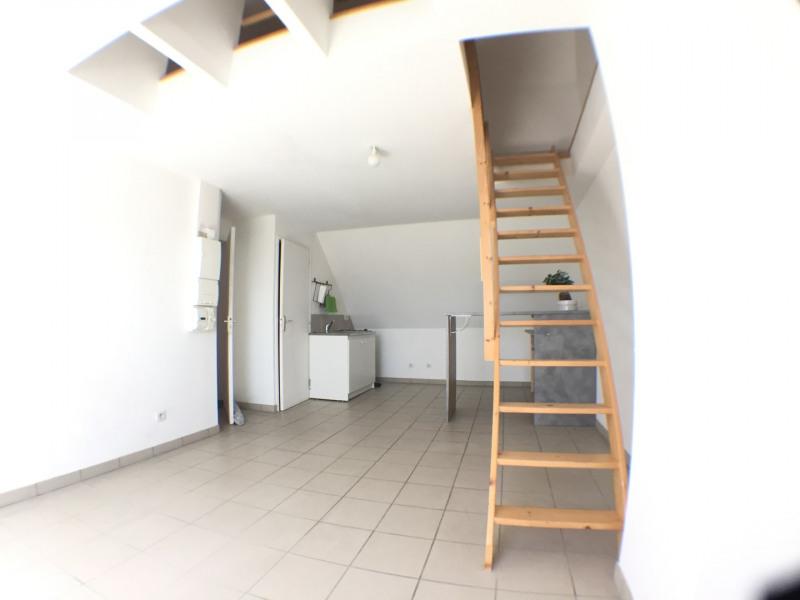 Rental apartment Cormeilles-en-parisis 590€ CC - Picture 6