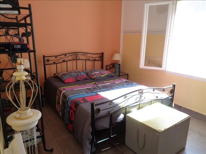 Verhuren  appartement Orange 550€ CC - Foto 3