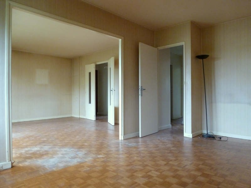 Vente appartement St germain en laye 388 000€ - Photo 1