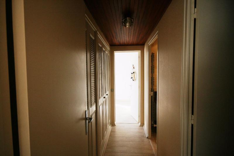 Vente appartement Saint georges de didonne 232540€ - Photo 8