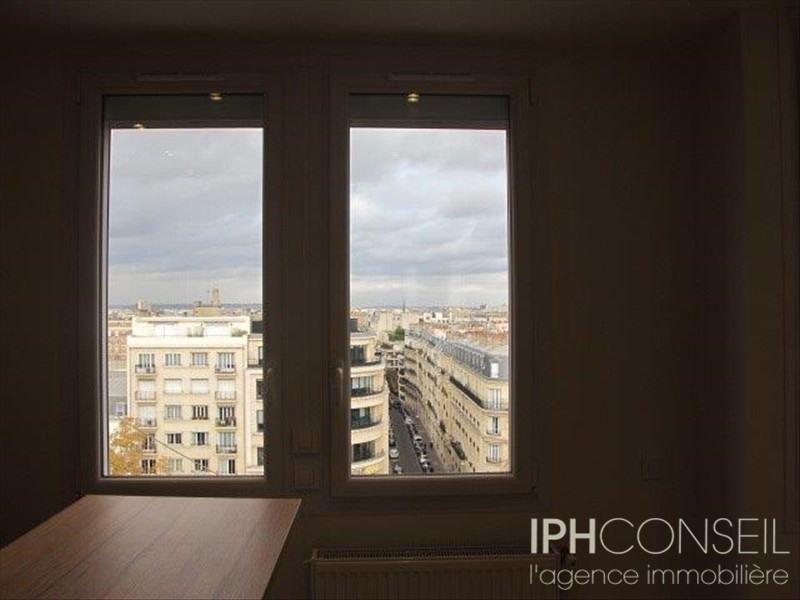 Vente appartement Neuilly sur seine 235000€ - Photo 3