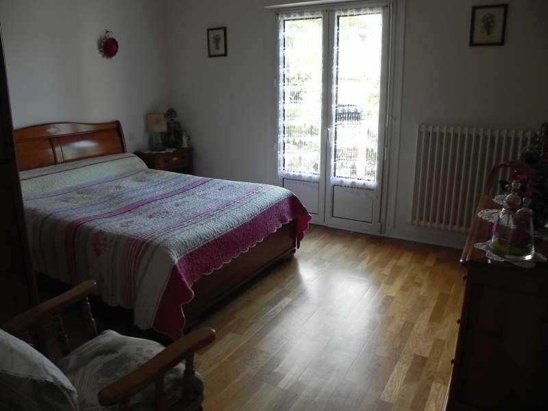 Vente maison / villa Tregastel 332 480€ - Photo 7
