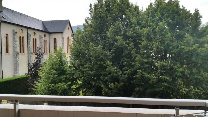 Alquiler  apartamento Gaillard 1230€ CC - Fotografía 2