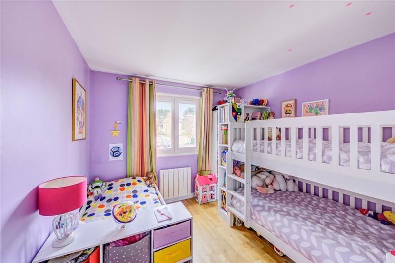 Vente appartement Chatou 398000€ - Photo 6