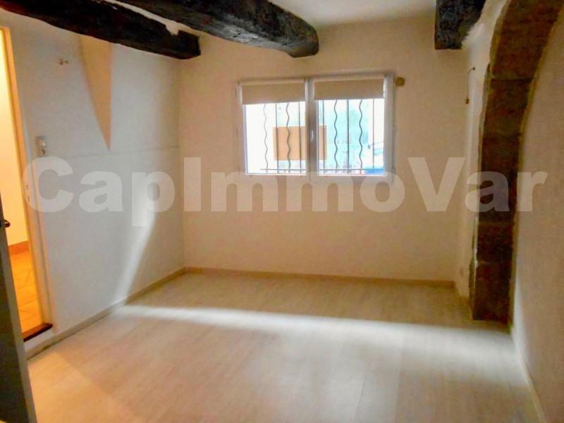Sale house / villa Le beausset 158000€ - Picture 9