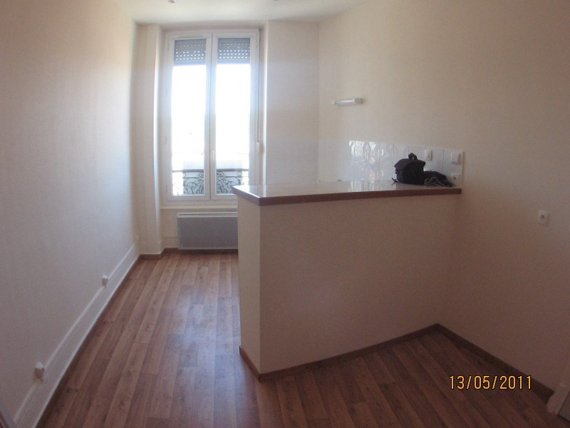 Location appartement Oullins 567€ CC - Photo 3
