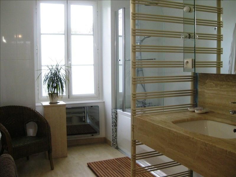Vente de prestige maison / villa Gadancourt 862000€ - Photo 5