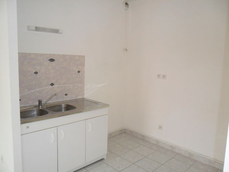 Vente appartement St quentin 87 000€ - Photo 2