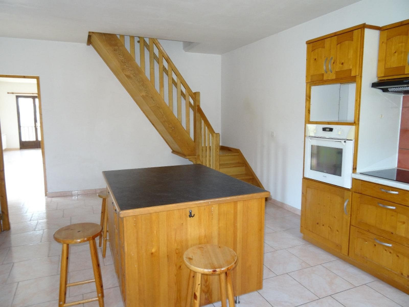 Vente maison / villa Cernex 493 500€ - Photo 7