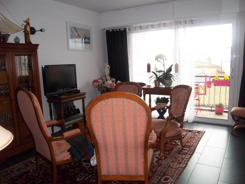 Vente appartement Les sables-d'olonne 159000€ - Photo 4