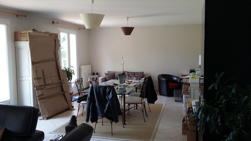 Location maison / villa Saint-selve 1 161€ CC - Photo 5