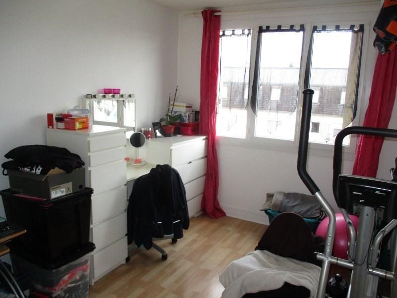 Vente appartement Villers cotterets 88000€ - Photo 5