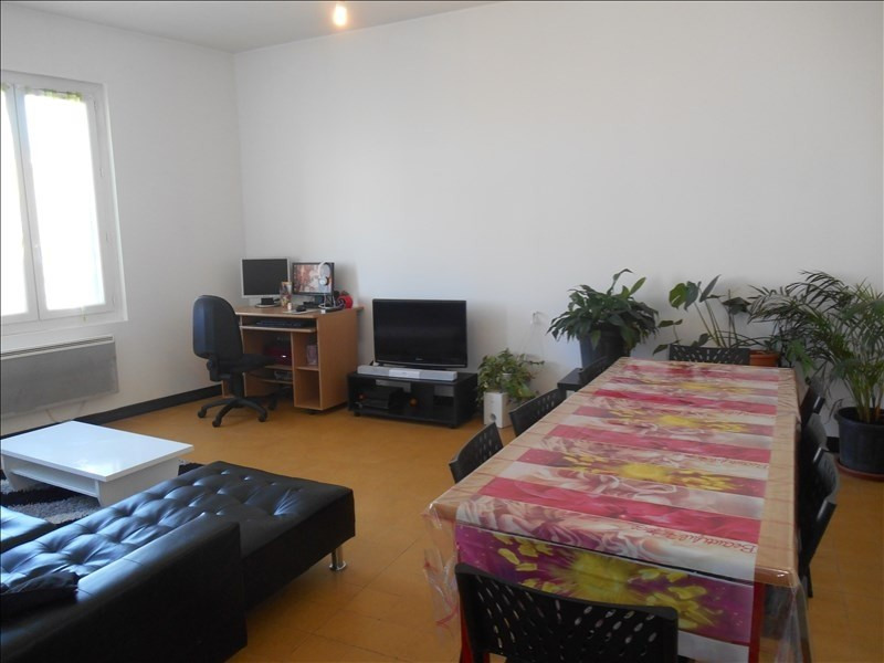 Location appartement Carpentras 648€ CC - Photo 2