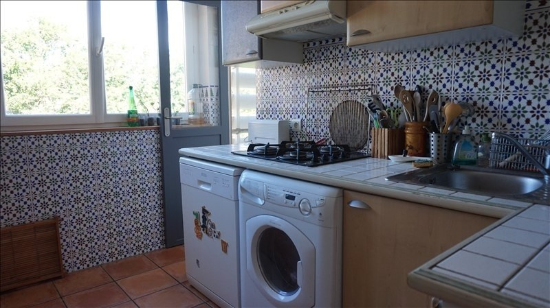 Vente appartement Anglet 198 000€ - Photo 3
