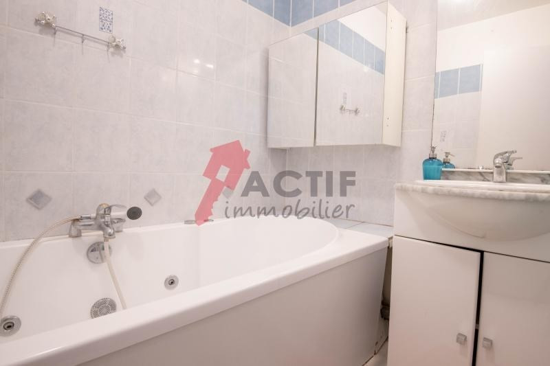 Vente appartement Courcouronnes 189 900€ - Photo 7