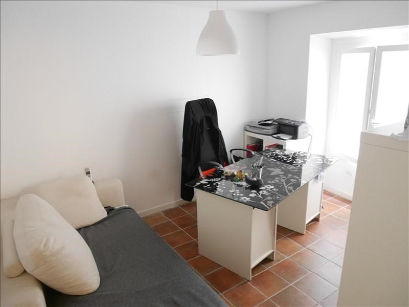 Vente appartement Trets 119 500€ - Photo 2