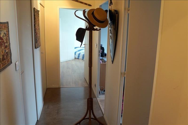 Vente appartement Pontoise 313500€ - Photo 6
