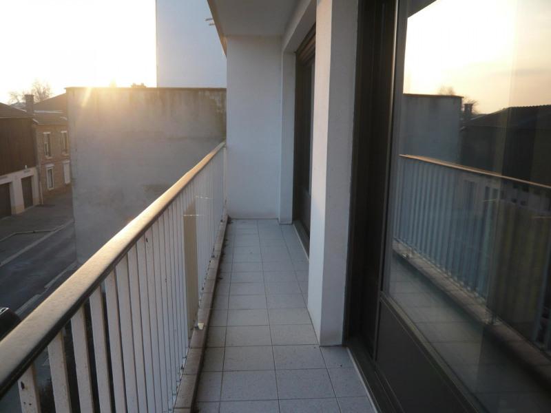 Vente appartement Châlons-en-champagne 50000€ - Photo 4