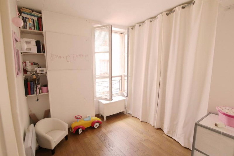 Vente appartement Saint germain en laye 329 000€ - Photo 6