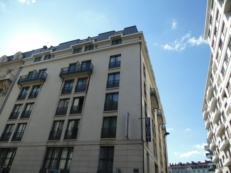 Vente appartement Grenoble 178 000€ - Photo 11