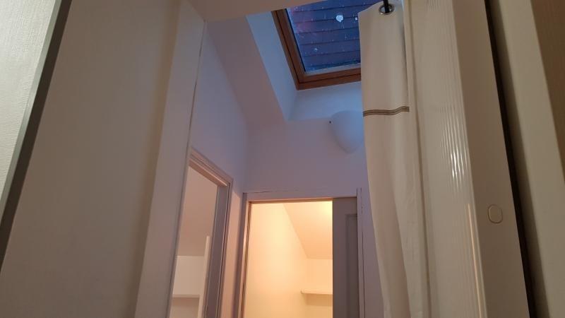 Vente appartement Caen 186000€ - Photo 7