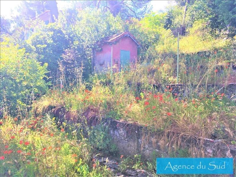Vente maison / villa La penne sur huveaune 340000€ - Photo 4