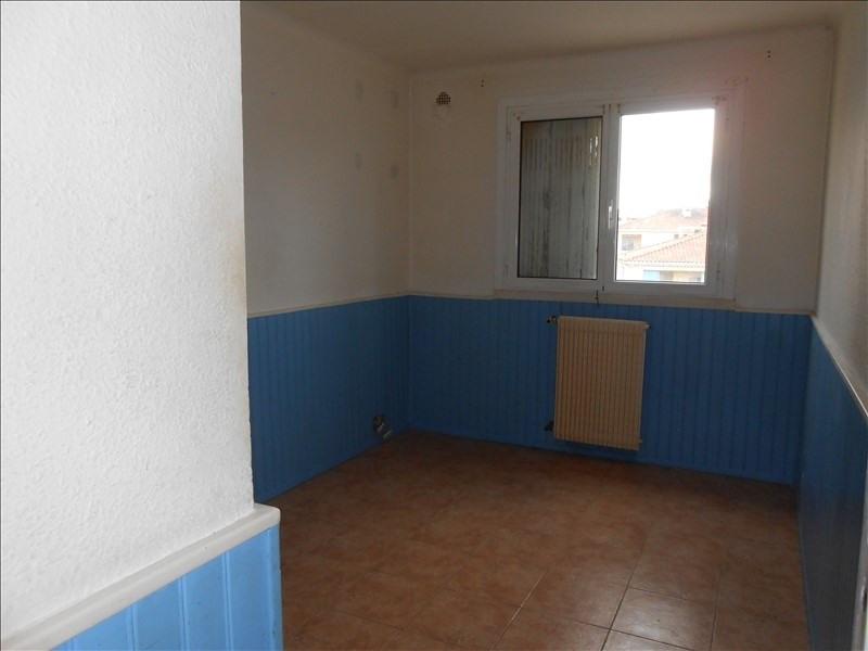 Продажa квартирa Vallauris 170000€ - Фото 10